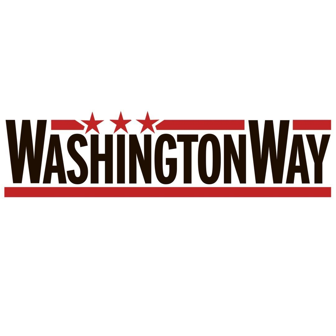 Washington Way